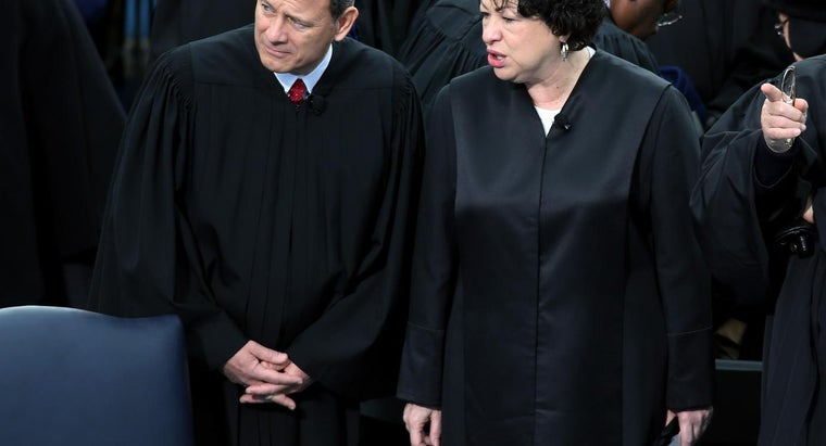 can-supreme-court-decisions-overturned