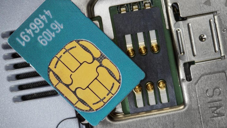 can-swap-sim-cards-between-mobile-phones
