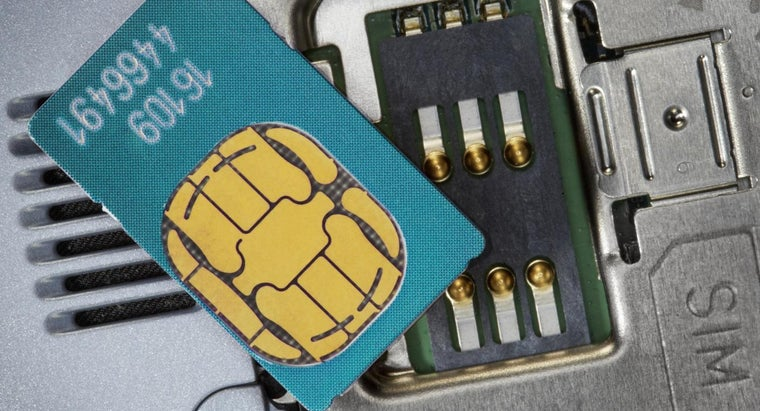 can-swap-sim-cards-between-mobile-phones