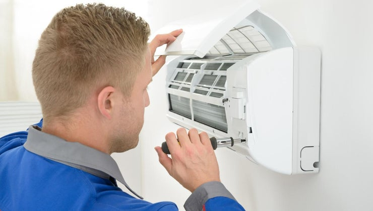 can-tell-age-air-conditioner-serial-number