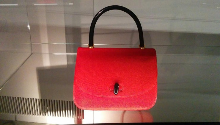 can-tell-gucci-purse-authentic