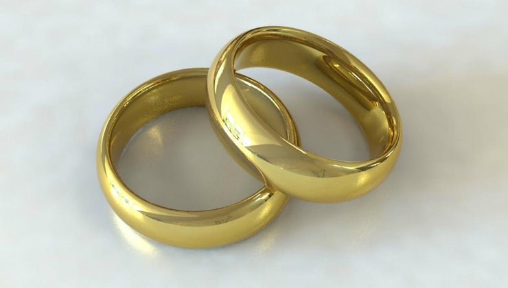 can-tell-ring-real-gold