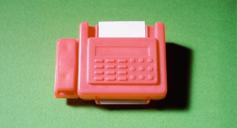can-test-fax-machine