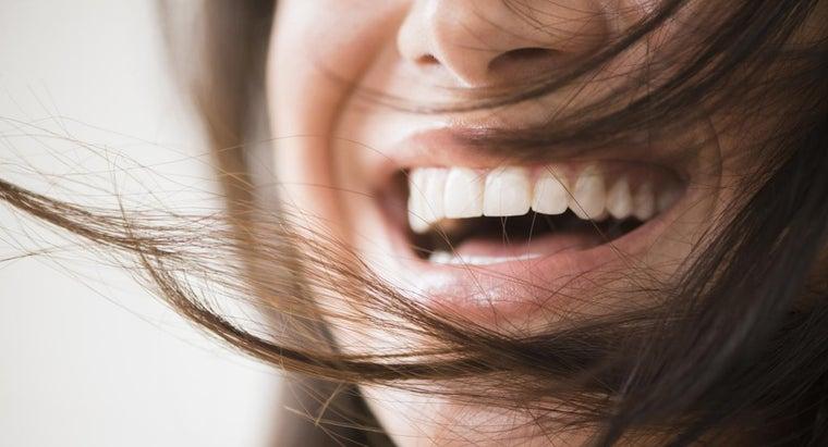 can-tighten-loose-teeth