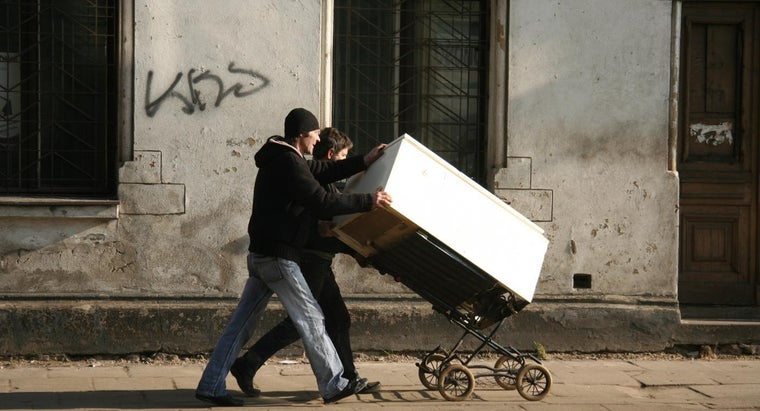 can-transport-refrigerator-lying-down