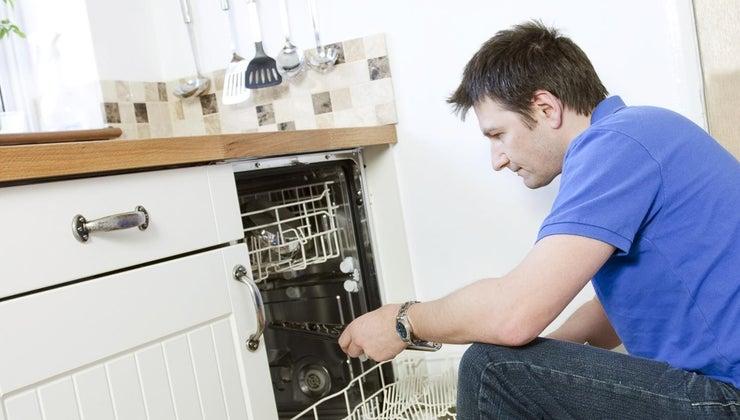 can-troubleshoot-kenmore-dishwasher-won-t-drain