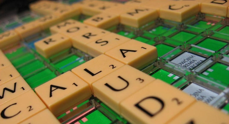 can-use-same-word-twice-single-game-scrabble