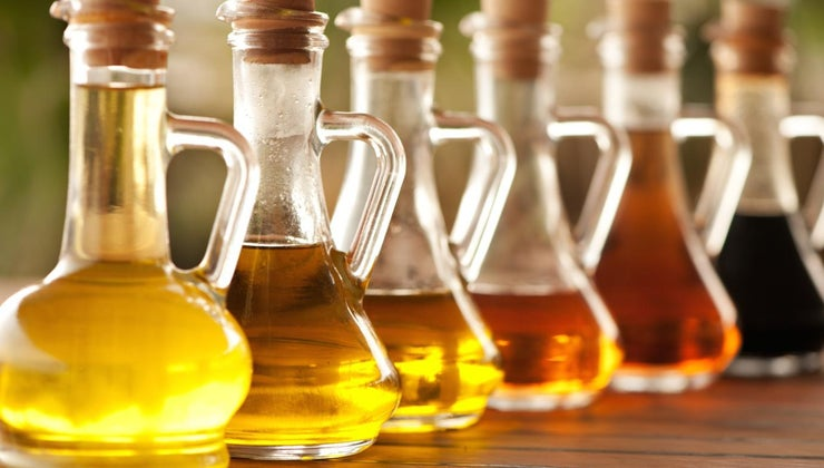 can-use-white-vinegar-instead-cider-vinegar
