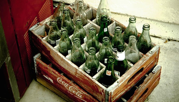 can-value-old-coke-bottles
