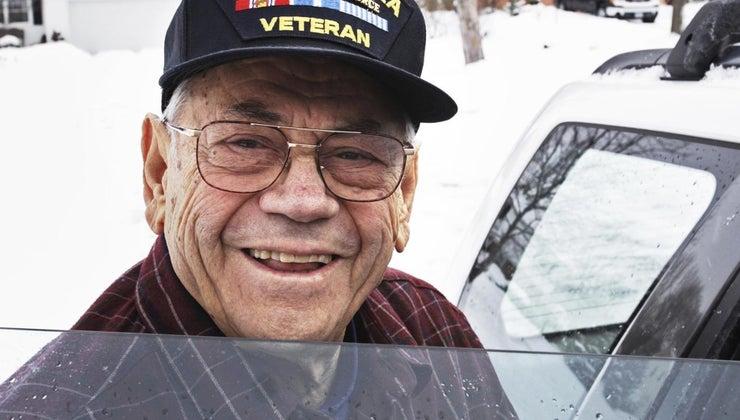 can-veterans-cars
