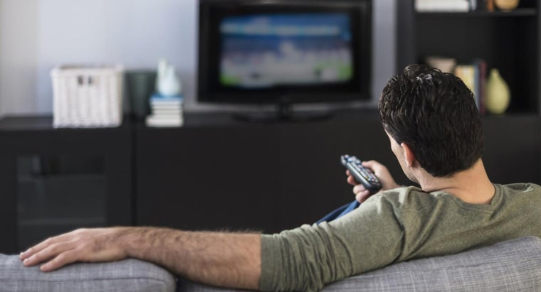 can-watch-tv-cable-internet