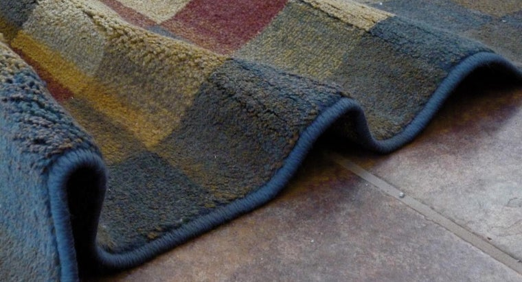 can-wrinkled-rug-flattened
