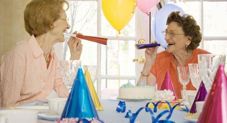 can-written-retirement-cake