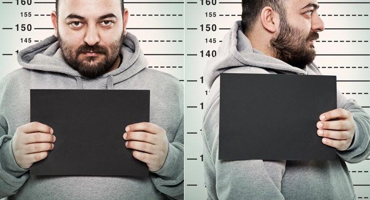 can-wvrja-inmate-mugshots
