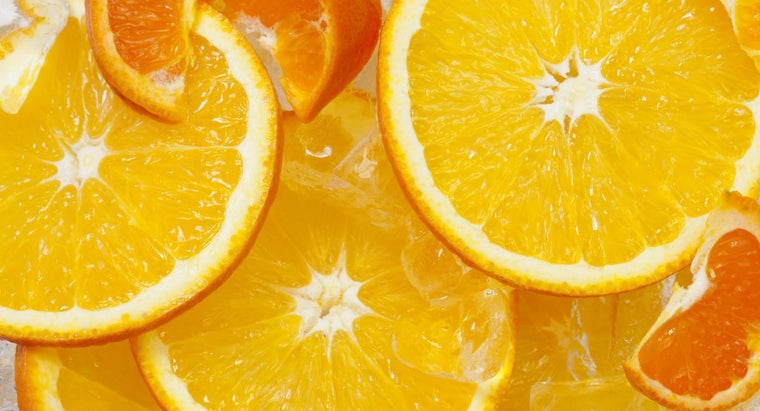 can-freeze-oranges