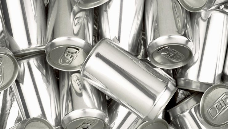 canned-soda-bad
