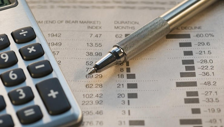 capital-accounting-terms