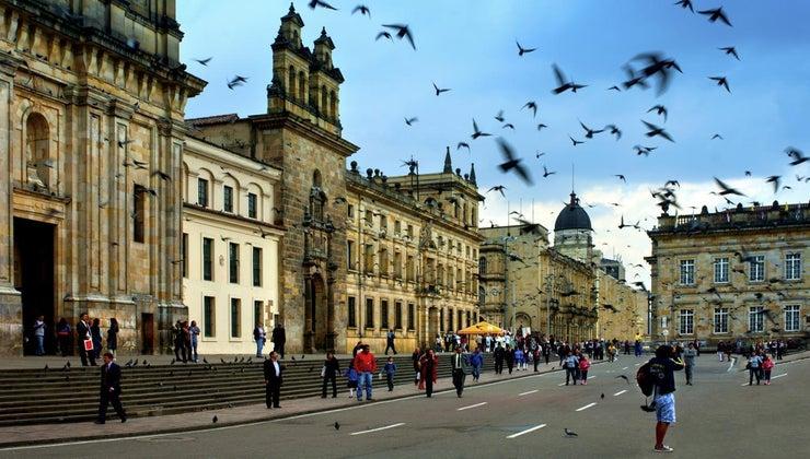 capital-city-columbia