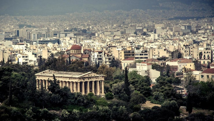 capital-city-greece