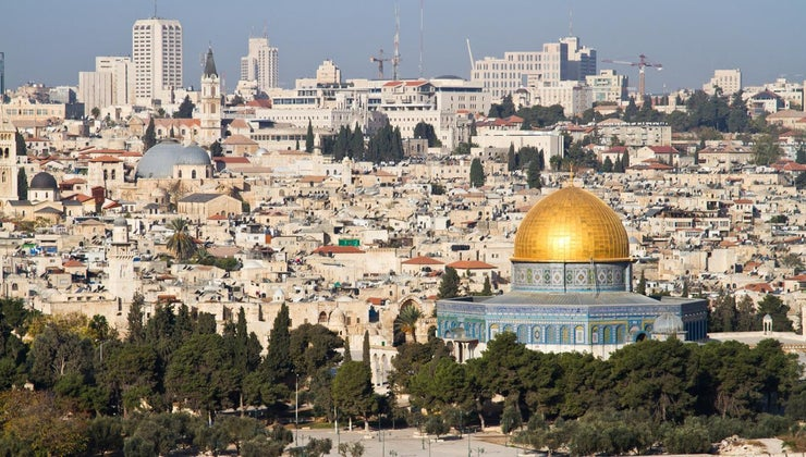 capital-israel