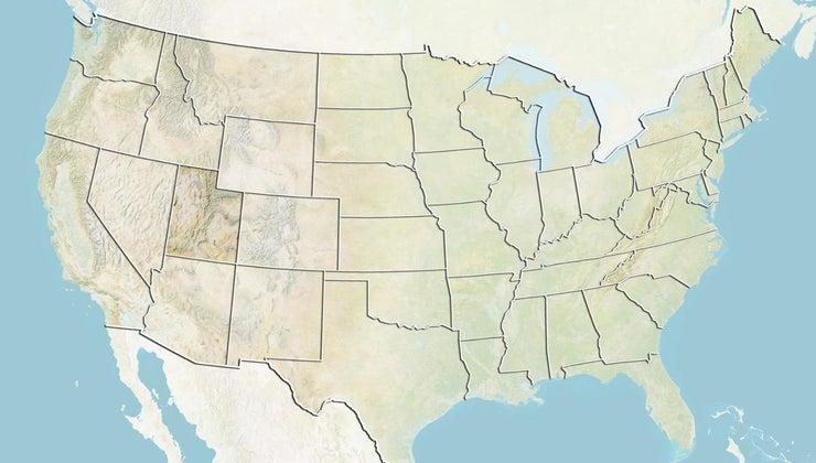 capitals-50-states