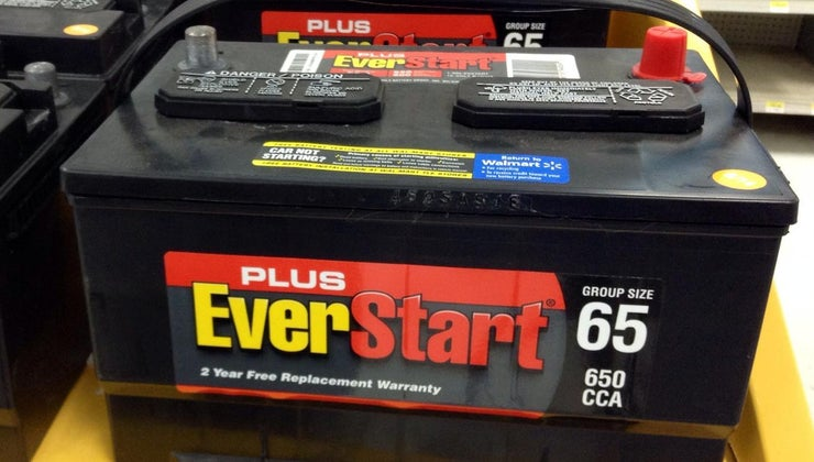 car-batteries-walmart-carry