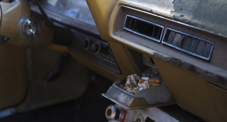 car-cigarette-lighter-work