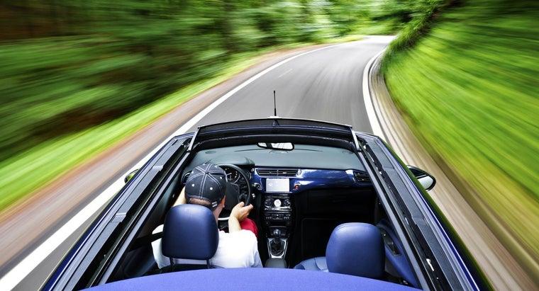 car-make-noise-wheel-turned