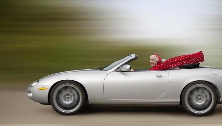car-shudder-accelerating