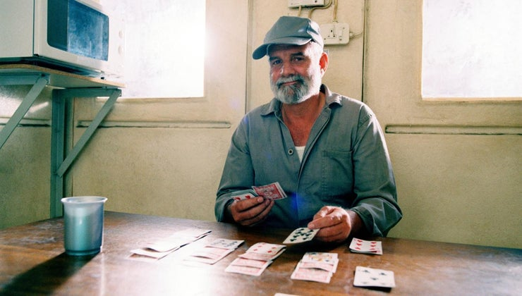 card-games-can-played-alone