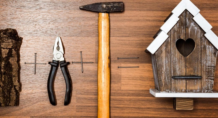 carpenters-use-math