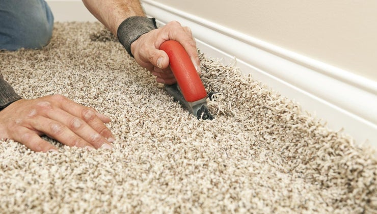 carpet-installation-options-menards-offers