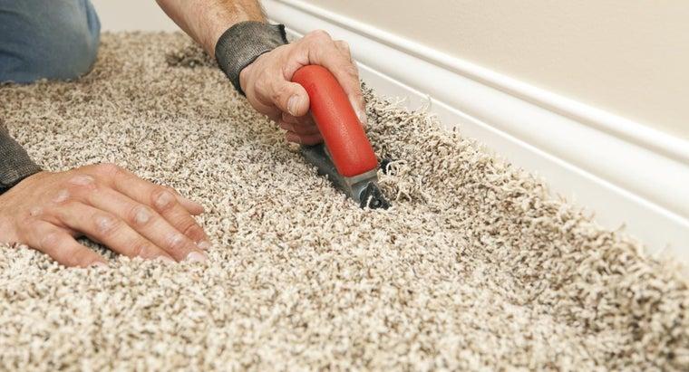 carpet-installation-options-menards-offers