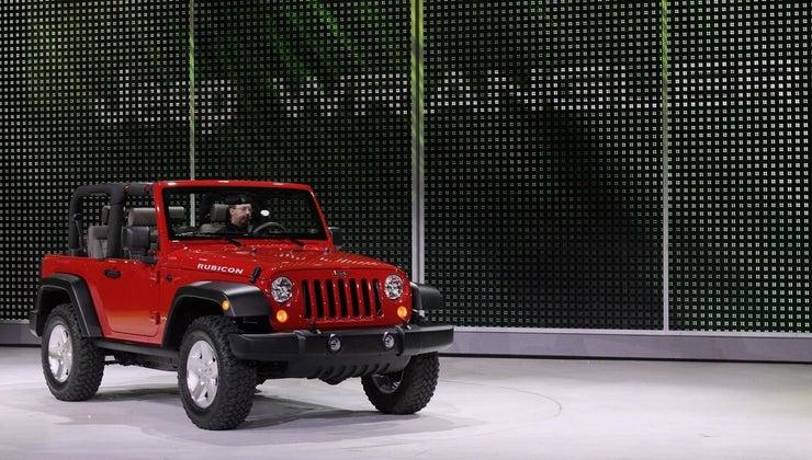 cars-flat-towable-vehicle-list