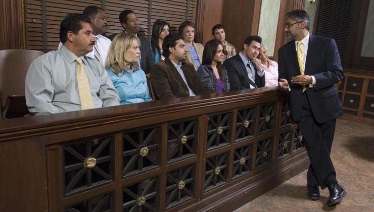 cases-involving-seventh-amendment