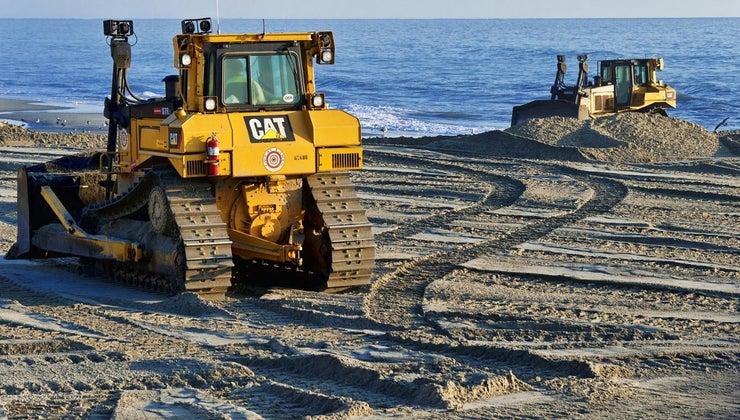 caterpillar-d12-bulldozer-useful