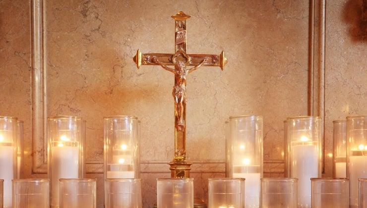 catholic-memorial-mass