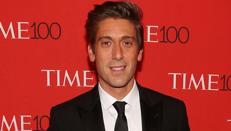 caused-david-muir-abc-married