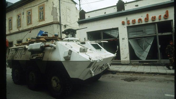 caused-yugoslavian-civil-war