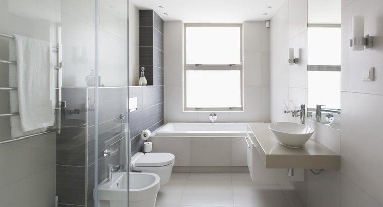 causes-bathroom-smell-like-sewage