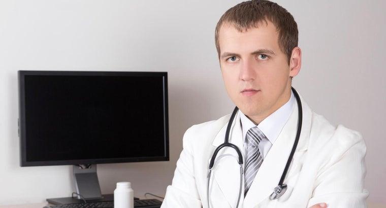 causes-bleeding-hemorrhoids
