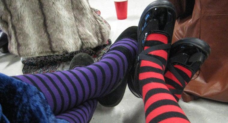 causes-blood-clots-legs