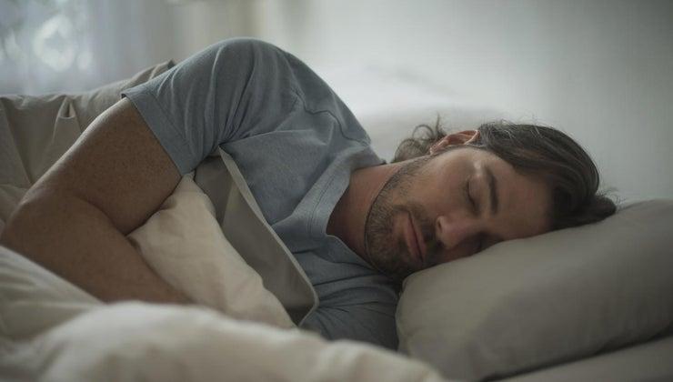 causes-burning-leg-pain-during-night