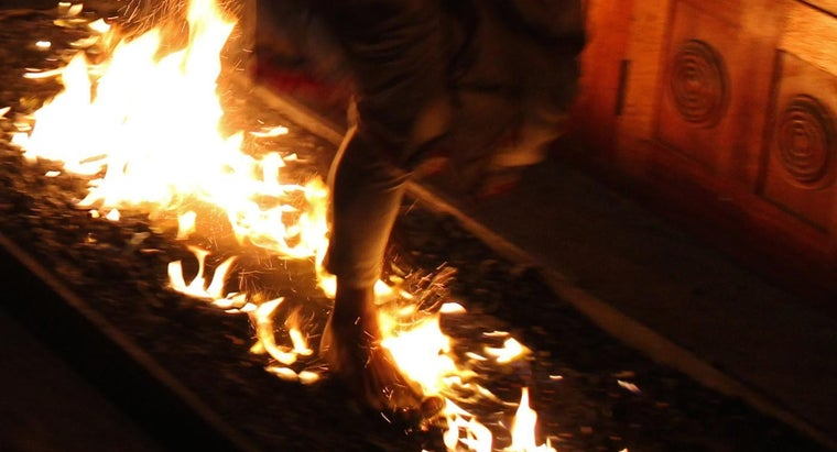 causes-burning-pain-feet