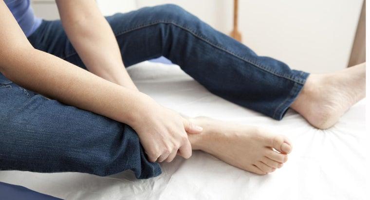 causes-burning-pain-heel