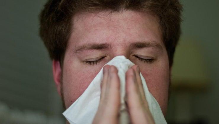 causes-burning-sinuses