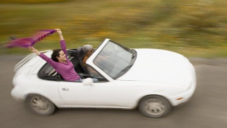 causes-car-jerk-accelerating