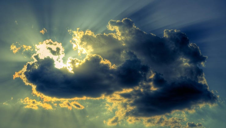 causes-cloudbursts