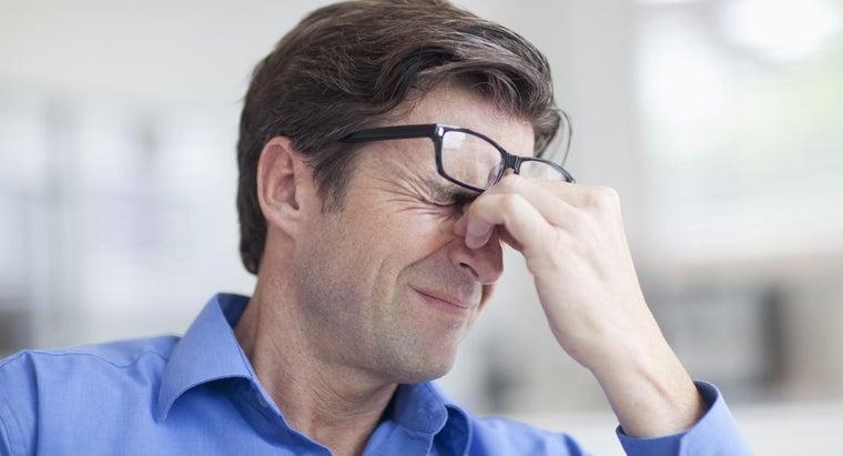 causes-constant-headaches