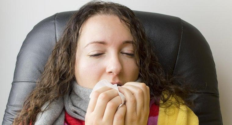 causes-constant-phlegm-throat